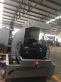 Управление автомата для резки EDM провода Tooling металла работая