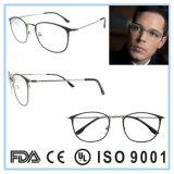 China-Qualitäts-Azetat Eyewear optische Rahmen-Hersteller