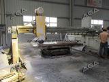 Hq600橋は台所上についてはOEMの製造業者の望ましい打抜き機を見た