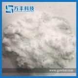 Oxalat-Hydrat des Europium-III