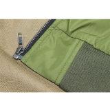 도매 옥외 형식 의류 방수 남자 육군 겨울 재킷