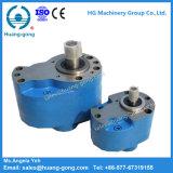 Pompe à engrenages de la basse pression CB-B32 pour le système de lubrification