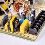 S-150W sondern Schaltungs-Modus-Stromversorgung Wechselstrom-Gleichstrom-LED aus