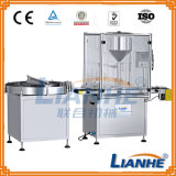 Cosmetic Cream Filling Machine Skin Care Filling Machine