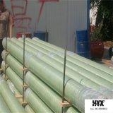 油田のEeothermalの液体のためのFRP/合成の絶縁体の管または管