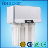 Фирмення наименование фильтра воды, фильтр воды обратного осмоза RO дома чисто