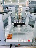 長い自動ねじロック機械のTopbestの自動回転