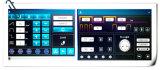 ND вертикальной системы IPL оборудования лазера диода Multifuctional Anti-Aging Q-Switched: Машина удаления волос лазера YAG