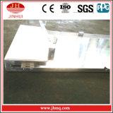 Sistema di alluminio del rivestimento della parete di spessore dell'interiore 2/2.5/3mm