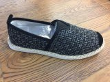 新式より多くのカラー慰めは/Fashionの靴の/Casualの靴か男の子及び女の子の靴に蹄鉄を打つ