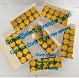 2mg Ipamorelin injizierbare Polypeptid-Wachstum-Hormone Ipamorelin
