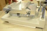 Impressora de tela manual do PCB do lado direito, Impressora de estêncil manual SMT