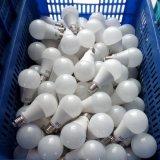 Ampoule élevée des lumens DEL pour la vente
