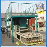 Fabricante de la placa de la tarjeta de la prevención contra los incendios de la fuente de Hongtai