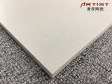 600X600 Cargando Doble Suelo de la baldosa cerámica de porcelana mate azulejo