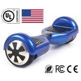 Mini Hoverboard d'Equilibratura astuto con la certificazione UL2272
