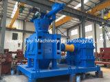 De nieuwe machine van de meststoffenkorrels van de typesamenstelling/korrelmolen voor verkoop