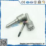 Gicleur d'huile d'Erikc Bico 0433172031, jet Dlla150p1683 de gicleur pour l'injecteur 0445110304