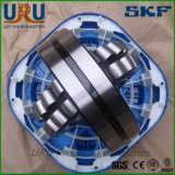Rolamento de SKF 22338cc/C3w33 22338cck/W33 22338ccja/C3w33va405 22338-2CS5/Vt143