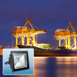 Luz de inundación del LED Floodlight/300W IP65 LED
