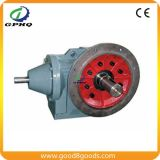 Мотор передачи скорости AC K57 0.75HP/CV 0.55kw