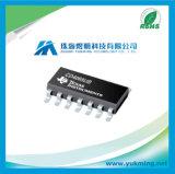 Circuito integrato CD4069ubm96 dell'invertitore Hex CI di CMOS