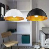 A lâmpada muito a mais barata do pendente do preço do estilo de Médio Oriente para a decoração