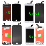 OEM Originele Mobiele Telefoon LCD voor iPhone 6 6plus 6s 6s plus