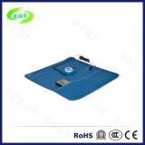 """24 fabricantes estáticos antis de China de los kits del servicio de campo de los kits del servicio de campo del ESD de la talla de """" X 24 """""""