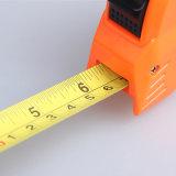 Het Metrische Staal die van de Hulpmiddelen van de Hand van Newbakers Band 88-5019 meten