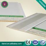 Панели потолка PVC в панели потолка Гуанчжоу Китая пластичной с хорошим ценой