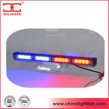 1W lumière facile de forte intensité de paquet du support DEL (SL242)