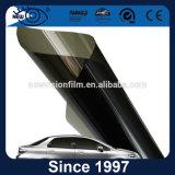 Самое лучшее высокое качество сбывания окно 1 Ply подкрашивая пленку с Vlt 5%