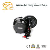 Kit 36V 500W Bafang MID Drive bicicleta eléctrica con Ce