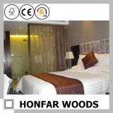 Самая лучшая мебель стойки ночи гостиницы качества цены для рынка США