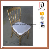 جنوبيّة - إفريقيّة ملك [فورنيتثر] [هيغقوليتي] خشبيّة [نبوليون] كرسي تثبيت لأنّ عرس ([بر-ك103])