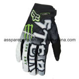 Motocross (MAG28)를 위한 최신 판매 자전거 장갑