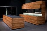 台所および台所家具のための貿易保証の台所材料