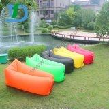 屋外スポーツのキャンプのための新しい空気ソファー