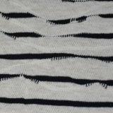 [135غسم] [100كتّون] شريط جاكار بناء