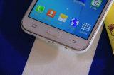 Telefono astuto mobile originale di serie J5008 GSM 4G del telefono J
