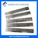 Hartmetall-Holzbearbeitung-Messer mit vollkommener Leistung