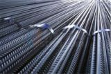 Горячие продавая штанги деформированные HRB400 стальные