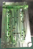 Прессформа части домашнего продукта пользы пластичная
