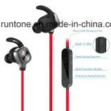 Cuffia stereo senza fili di Spott-Mulitifuntional