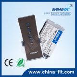interruptor teledirigido de la alta calidad bidireccional