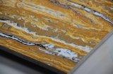 De Tegel van de vloer/de Bouw Materail/de Verglaasde Tegel van het Porselein/de Ceramische Tegel van de Vloer, Ceramictile voor de Decoratie van het Huis, de 800X800 Verglaasde Marmeren Tegel van Tegels