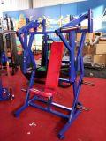 Очень популярное оборудование гимнастики прочности молотка