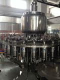 Автоматические смешивая завалка сока и машина запечатывания