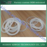 Kundenspezifischer Fertigung-nicht Standardgummio-ring